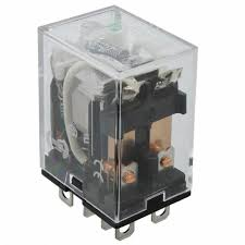 ly2n dc24 omron automation and safety relays digikey omron ly2 wiring diagram Omron Ly2n Wiring Diagram #47 Omron Ly2n Wiring Diagram