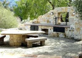 outdoor kitchen bar stools rustic outdoor kitchen delightful kitchen bar stools 8 rustic outdoor kitchen patio traditional with rustic outdoor kitchen plans