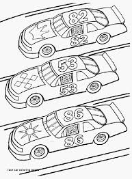 Top Model Kleurplaat Afbeelding Cool Car Coloring Pages Awesome New