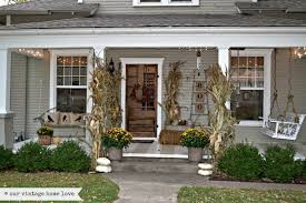 front porch furniture ideas. front porch furniture ideas for your house fascinating decoration using white wood r