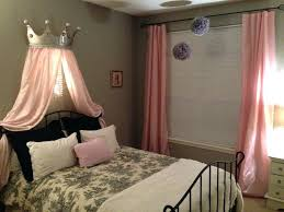 Canopy Bed Crown Bed Crown Crown Canopy Wall Decor Crown Canopy Bed ...