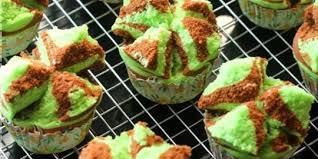Anda menyiapkan alat dan bahan yang dibutuhkan untuk membuat kue tersebut. 6 Resep Masakan Kukus Yang Enak Dan Lezat Mudah Dipraktikkan Di Rumah Merdeka Com