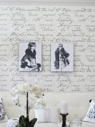 wall painting stencils wall stencils furniture stencil designs stencils for walls