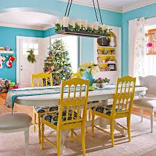 eclectic dining room designs. Full Size Of House:pretty Eclectic Dining Room Designs 21 Large Thumbnail N