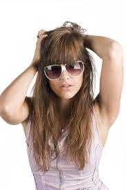 女子にオススメのツーブロックヘアの種類とやり方 4cm Blog 金沢