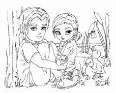 Disegni Facili A Matita Disney Winx Natalizia Disegno Di Natale Da