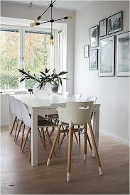 dining room end chairs new 43 luxury teak wood table fresh best table design ideas of
