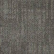 Attractive Grey Carpet Tiles mercial Carpet Carpet Tile