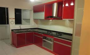 Small Picture Latest Pakistani Kitchen Design Kitchen Designs Kfoods Entrancing