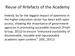 the phd abstracts collections in flax academic english the open   theses from the british library 6