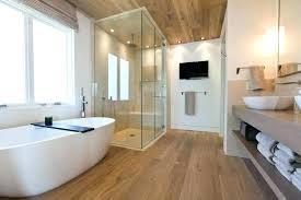 master bath with shower only image result for master bathroom shower