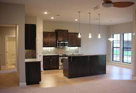 Color Schemes For Homes Interior Custom Inspiration Ideas