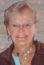 Juanita Pha Thomas Scott (1929-2012) - Find A Grave Memorial