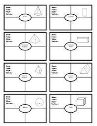 Frayer Model Examples Social Studies 39 Best Frayer Model Images School 3rd Grade Social Studies
