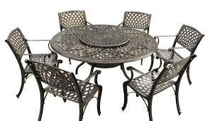 and argos piece table round glass exciting chairs outdoor wooden rattan seat seater dining set patio