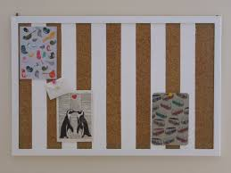 cork boards for office. Diy Cork Board Efficient Asfancy Com Boards For Office D