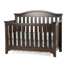 cool nursery furniture. Wonderful Furniture All Images In Cool Nursery Furniture