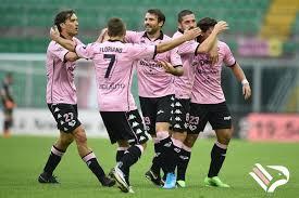 Serie C, il Palermo si rilancia al
