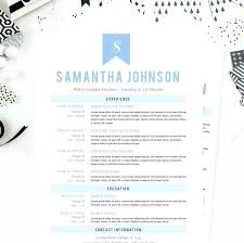 Web Design Resume Awesome Resume Cover Template Baby Blue Web Designer Resume Cover Letter