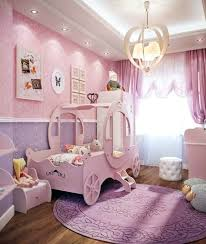 baby girls bed rooms fairy tale girl bedroom 3 baby girl room design pictures