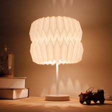 Paper Flower Lamp China Good Paper Flower Shape Table Lamp Eyecare Shaped Buy Paper Flower Shape Table Lamp Paper Eyecare Table Lamp Paper Shaped Table Lamp Product