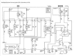 2005 Saturn Vue Dashboard Warning Lights 2005 Saturn Vue Drl Problems Light Sensor Works If I
