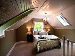 BedroomStunning Attic Bedroom Ideas Business Home Slanted Walls Stunning Attic  Bedroom Ideas Business Home Slanted Walls