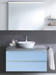 bathroom vanity ideas  hgtv