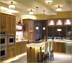 fluorescent light fixtures kitchen ceiling home design ideas inside lighting replace