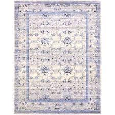 12 x 16 area rugs la ivory ft x ft area rug