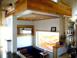 tiny house for family of 4. Tiny House For Family Of 4 Leaf Living Area