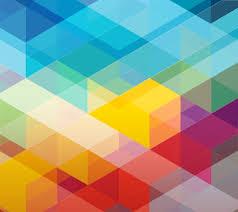 central hd wallpapers central hd wallpapers android central hd wallpapers