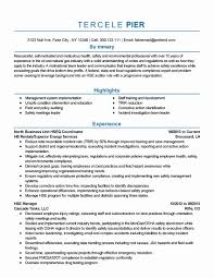 Event Coordinator Resumes Sample Resume Event Coordinator New Charming Event Coordinator 14