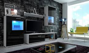living room ideas with black sectionals. Full Size Of Black Leather Sectionals On Sale Living Room Furniture Ideas Walls In With