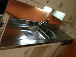 14 rare vintage kitchen sinks spotted in 6 years of blogging retro renovation