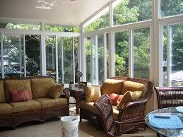 Best Sunroom Furniture Set