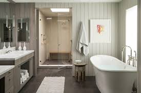 bathroom designs with freestanding tubs. Beautiful Tubs Bathroom Designs With Freestanding Tubs Best Tub Wick  Oakland Hills X Throughout J