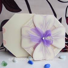 2015 hot sale latest design bowknot wedding cards buy wedding Wedding Cards Latest Designs 2015 hot sale latest design bowknot wedding cards wedding cards latest designs