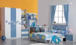 Kids Bedroom Color Best Bedroom Colors For Kids Bedroom Set Amaza Design