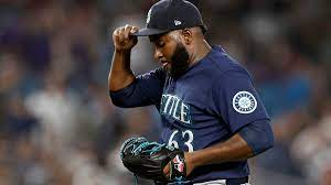Lookout Landing, a Seattle Mariners ...