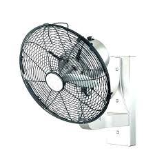 outdoor oscillating fan wall mount oscillating fan wall mounted ceiling fans wall mounted ceiling fan wall outdoor oscillating