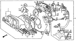Exciting honda xl250s wiring diagram gallery best image wiring f14mj1e02 honda xl250s wiring diagr hp