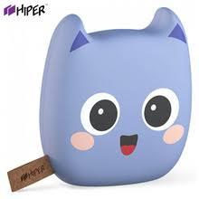 <b>HIPER</b>, купить по цене от 490 руб в интернет-магазине TMALL