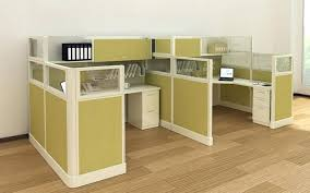 office cubicle designs. Plain Cubicle Office Cubicle Desk Used Cubicles Design    With Office Cubicle Designs