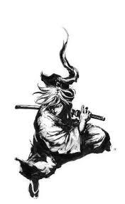20 件のおすすめ画像ボードラストサムライ2019 武道