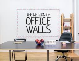 wall design ideas for office. Amazing Office Wall Painting Ideas The Return Of Creative Design Ideas: Full For