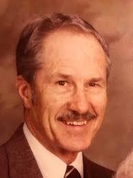 John Dd Obituary (1918 - 2019) - The Indianapolis Star