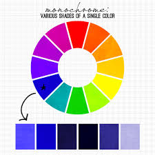 Find this Pin and more on Color Combination Tools.