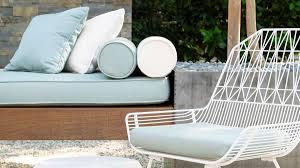 modern zen furniture. go modern with furniture zen