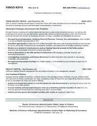 wharton resume resume resume example wharton mba resume book pdf